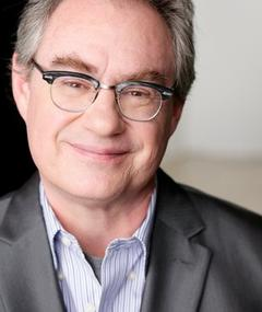 Photo of John Billingsley