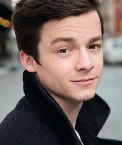Photo of Conor Donovan