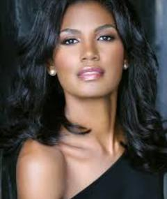 Photo of Denise Boutte