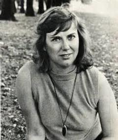 Photo of Anna Karen
