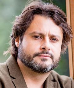 Emanuele Cerman adlı kişinin fotoğrafı