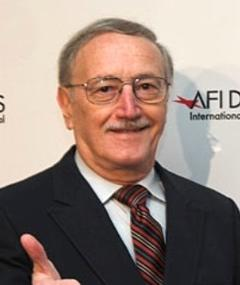 Photo of John A. Russo