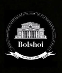 Photo of Bolshoi Ballet