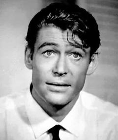 Photo of Peter O'Toole