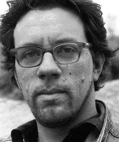 Photo of Henning Brümmer