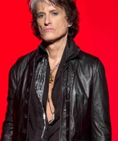 Photo of Joe Perry