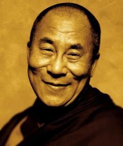 Foto de Dalai Lama