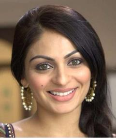 Photo of Neeru Bajwa