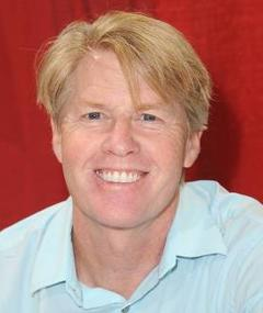 Photo of Gary Hershberger