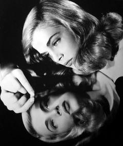 Photo of Lizabeth Scott