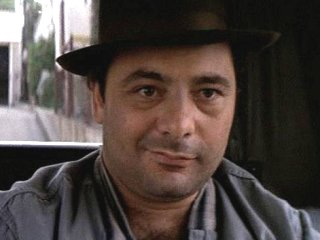 Burt Young - Movies, Bio and Lists on MUBI