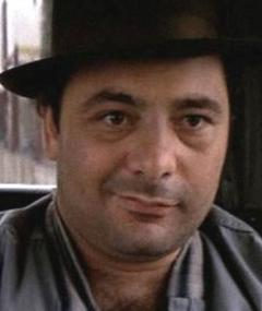 Photo of Burt Young