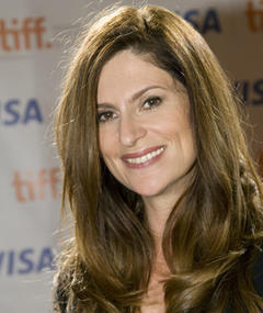 Photo of Niki Caro