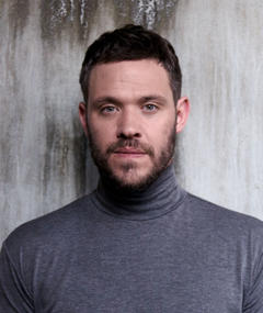 Photo of Will Young