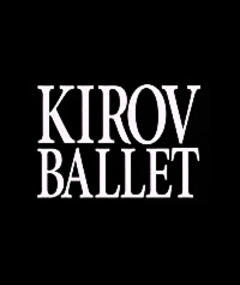 Photo of Kirov Ballet