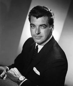 Photo of Rory Calhoun