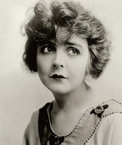 Photo of Enid Bennett