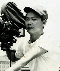 Photo of Jeong Kwang-seok