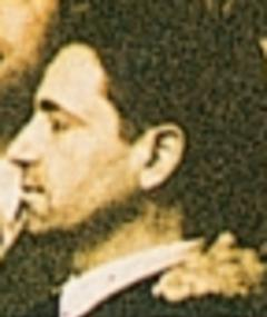 Photo of Rafael Sánchez Ventura