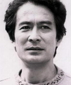 Photo of Takao Ito