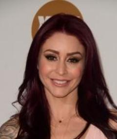 Photo of Monique Alexander