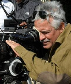Photo of Anil Mehta
