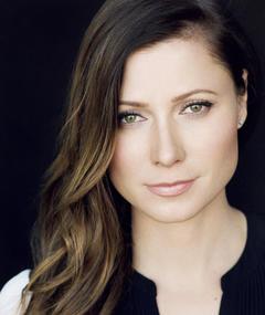 Photo of Sarah Ann Schultz