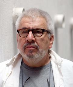 Photo of José Luis García Agraz