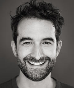 Photo of Jay Duplass