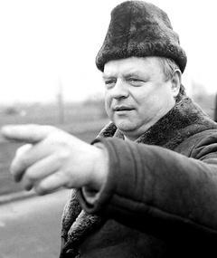 Photo of Stanisław Bareja