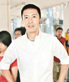 Photo of Chan Fai-hung