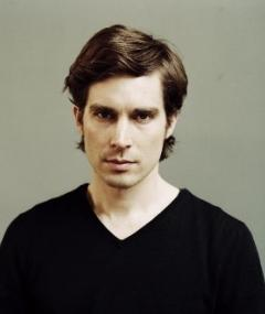 Photo of Nico Rogner