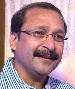 Photo of Sandeep Mehta