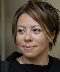 Photo of Asli Özge