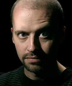 Photo of Jim O'Rear