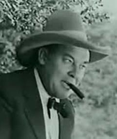 Photo of Hal Price