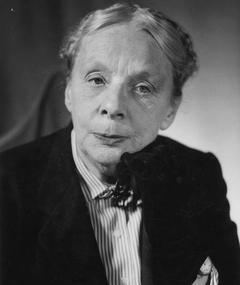 Photo of Mary Scott