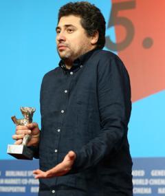 Photo of Radu Jude