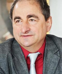 Vasile Muraru adlı kişinin fotoğrafı