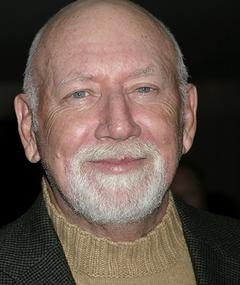 Photo of Donald P. Bellisario