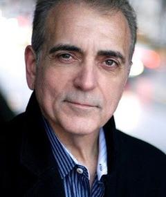 Photo of Ernest Mingione