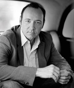 Photo de Kevin Spacey