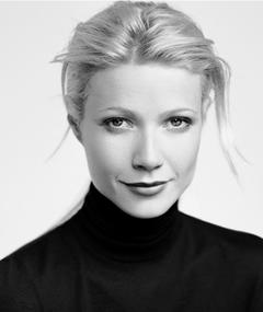Photo of Gwyneth Paltrow