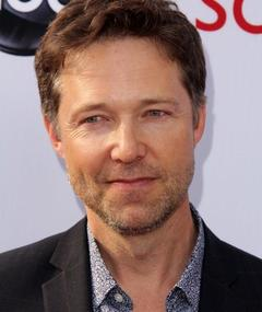 Photo of George Newbern