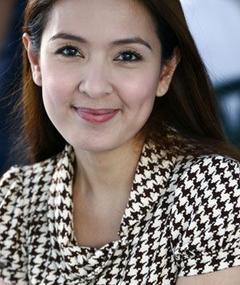 Photo of Jean Garcia