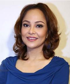 Photo of Eula Valdez