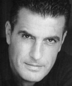 Photo of Armando Pucci