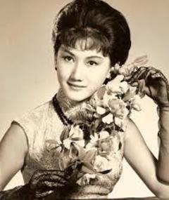 Photo of Chao Hsin Yen