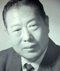 Photo of Ching Miao