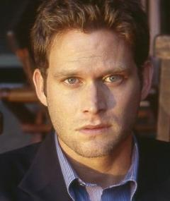Photo of Steven Pasquale